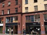 Thumbnail to rent in Wilson Street, City Centre, Glasgow
