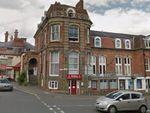 Thumbnail to rent in 1 Sandford Place, Church Stretton, Shropshire