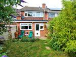 Thumbnail for sale in Dundridge Lane, Hanham, Bristol