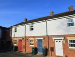 Thumbnail to rent in Chater Close, Ashford, Kent