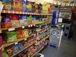 Thumbnail for sale in Off License & Convenience LS19, Yeadon, West Yorkshire