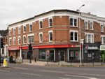 Thumbnail to rent in High Street, Wanstead, London