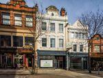 Thumbnail to rent in Chapel Bar, Nottingham