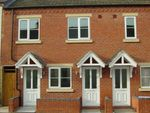 Thumbnail to rent in Pinfold Street, Rugby