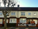 Thumbnail to rent in Lonsdale Avenue, London