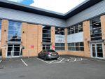 Thumbnail to rent in Steelpark Road, Halesowen