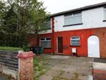Thumbnail to rent in Highfield Road, Prestwich, Manchester