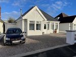 Thumbnail for sale in Feidrhenffordd, Cardigan, Ceredigion