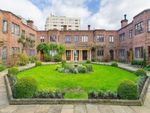 Thumbnail to rent in Sprimont Place, London