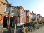 Thumbnail to rent in Villiers Road, Kingston Upon Thames
