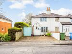 Thumbnail for sale in New Road, Ascot