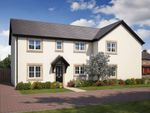 Thumbnail for sale in The Chester, Brookwood Park, Blackpool Road, Kirkham