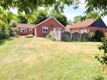 Thumbnail for sale in Holly Tree Close, Leiston, Ipswich