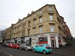 Thumbnail for sale in Crow Road, Glasgow