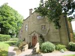 Thumbnail to rent in The Old Manor, Bentmeadows, Rochdale