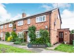 Thumbnail to rent in Marefield Road, Marlow