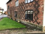 Thumbnail to rent in The Green, Aston-On-Trent, Derby