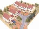 Thumbnail for sale in Wyses Mews, Brentwood Road, Romford