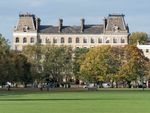 Thumbnail to rent in Clapham Common North Side, London