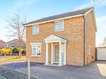 Thumbnail for sale in Brook Close, Carlton Colville, Lowestoft