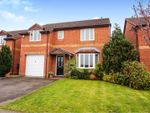 Thumbnail to rent in Harewood Crescent, Elm Tree, Stockton-On-Tees