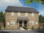 "Thumbnail to rent in ""Ivy"" at Manywells Crescent, Cullingworth, Bradford"