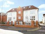 Thumbnail to rent in Piccadilly House, Ruislip