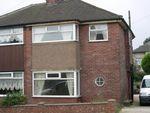Thumbnail to rent in Sharrard Grove, Intake, Sheffield