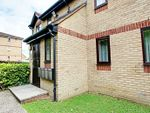Thumbnail to rent in Waddington Close, Burleigh Road, Enfield