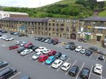 Thumbnail to rent in Holmfield Mills, Holdsworth Road, Halifax