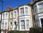 Thumbnail for sale in Narbonne Avenue, Clapham