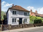 Thumbnail for sale in West Clandon, Guildford, Surrey