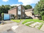 Thumbnail for sale in Trinity Close, Pound Hill, Crawley, West Sussex