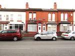Thumbnail for sale in Green Lane, Bordesley Green, Birmingham