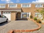 Thumbnail for sale in Blackcap Close, Southgate, Crawley