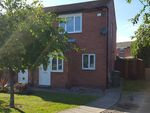 Thumbnail to rent in Wetherall Avenue, Yarm