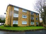 Thumbnail to rent in Carlingford Court, Bognor Regis