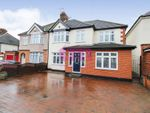 Thumbnail for sale in Ward Avenue, Grays