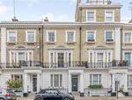 Thumbnail for sale in Neville Street, Chelsea, South Kensington, London