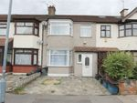 Thumbnail for sale in Staines Road, Ilford, Essex