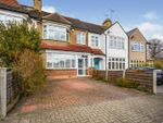 Thumbnail for sale in Ferndale, Bromley