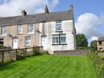 Thumbnail to rent in Holyrood House, Long Byre, Greenhead
