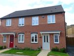 Thumbnail to rent in Loughborough Road, Thringstone, Leicestershire