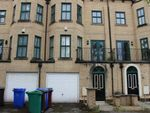 Thumbnail to rent in Denison Road, Manchester