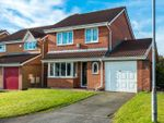 Thumbnail for sale in Cherwell Close, Aspull, Wigan