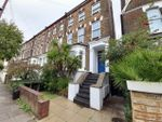 Thumbnail to rent in Highwood Road, Holloway, London