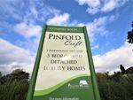 Thumbnail to rent in The Farmhouse Pinfold Croft, Whittingham Lane, Broughton, Preston