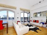 Thumbnail for sale in Trafalgar Court, Wapping