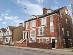 Thumbnail to rent in Ashburnham Road, Bedford