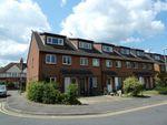 Thumbnail to rent in Saxon Close, Surbiton
